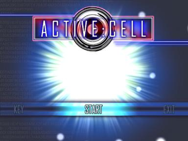 ActiveCell.jpg