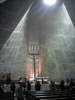 20071224cathedral.jpg