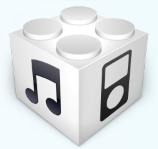 iOS4.3.1Jailbreak-sn0wbreeze-v2.5.1-ipsw4.3.1