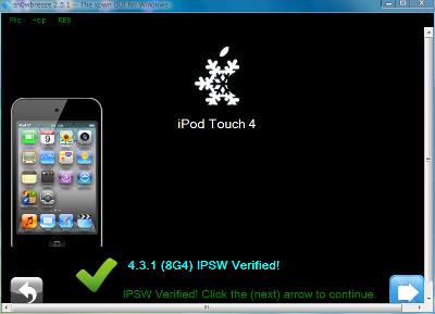 iOS4.3.1Jailbreak-sn0wbreeze-v2.5.1-6