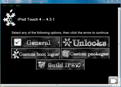 iOS4.3.1Jailbreak-sn0wbreeze-v2.5.1-9