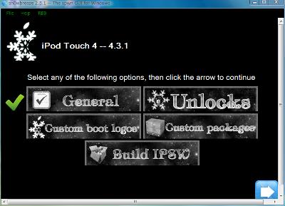 iOS4.3.1Jailbreak-sn0wbreeze-v2.5.1-10
