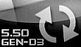 5.50GEND-3