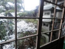 120325雪の芽舎 (4)