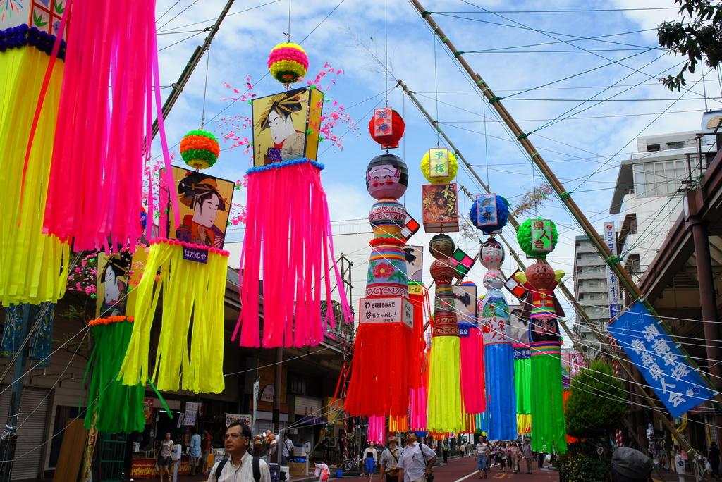 DSC07755-tanabata.jpg