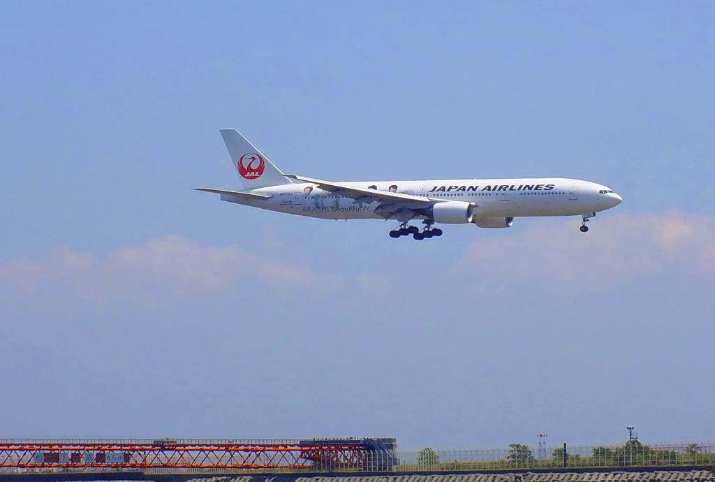 DSCF2423-air.jpg