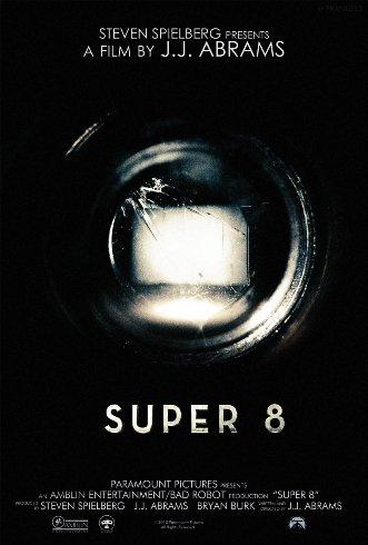 super8_011.jpg