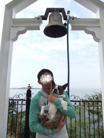 伊豆旅行2011 018