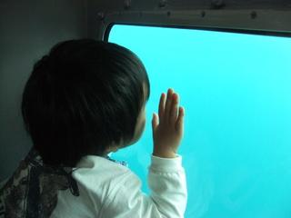 伊豆旅行2011 080