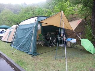 伊豆旅行2011 162