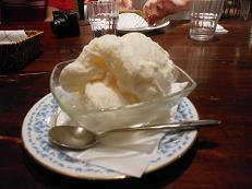 デザート 5%