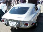 トヨタ2000GT-3