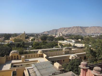 jaipur-palace2.jpg
