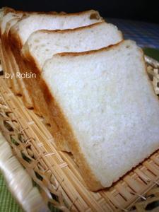 20110928角食byレーズン酵母00