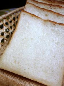 20110925角食byレーズン酵母0