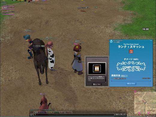 mabinogi_2009_10_09_006a.jpg