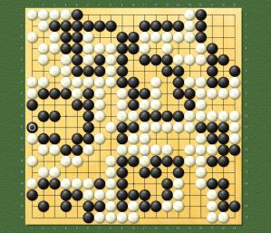 囲碁ソフト001
