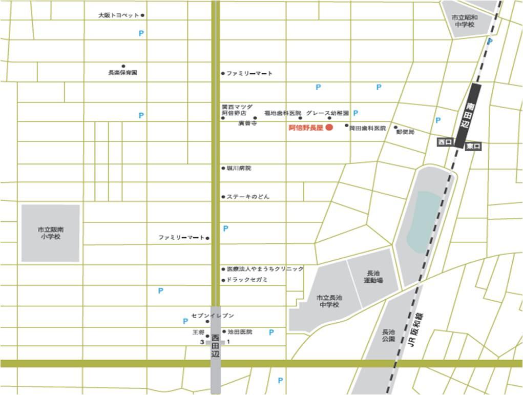 nagaya_map.jpg