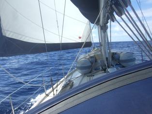 still easy sailing2