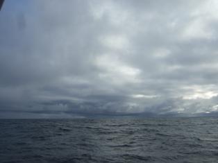 rain cloud2