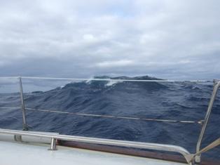 big wave3
