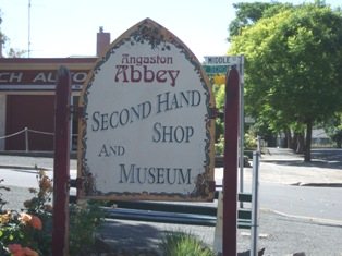 shop in angaston2