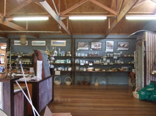 emuridge eucalyptus distillery3