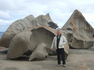 remarkable rocks4