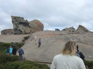 remarkable rocks3