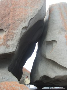 remarkable rocks7