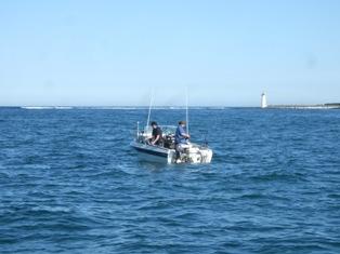 fihing boat2