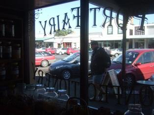sweet shop2