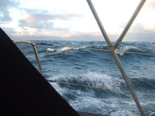 roaring forties waves2