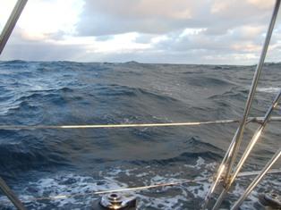 roaring forties waves3