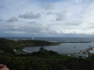 view from the lookout3