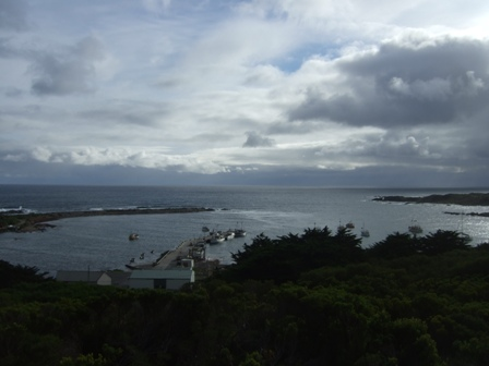 view from the lookout2