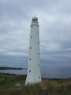 tallest lighthouse in az2