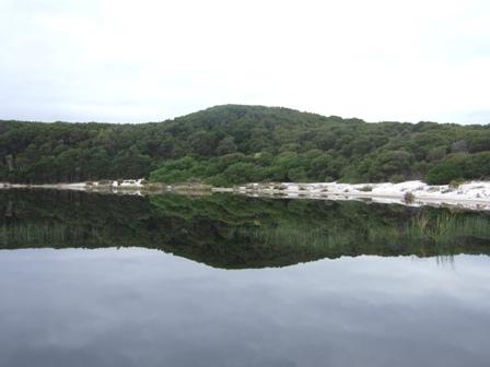 lake martha lavinia2