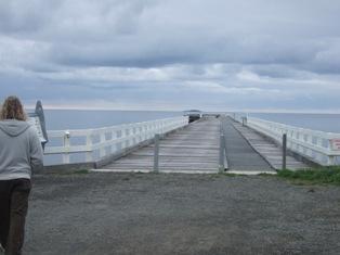 naracoopa jetty2