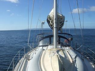 anchored5_20110419122206.jpg