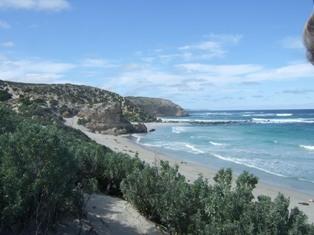 beach_20110415122845.jpg