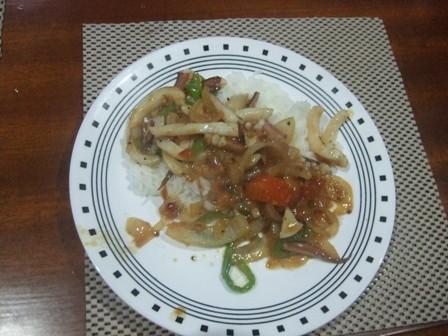 dinner_20110315120349.jpg