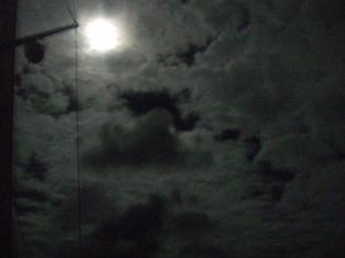 moonlight_20110327165346.jpg