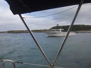 moored2_20110505161335.jpg
