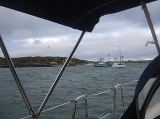 moored3_20110505161334.jpg