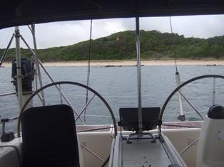moored_20110505161335.jpg