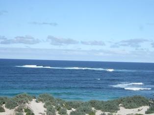 reefs_20110415115510.jpg
