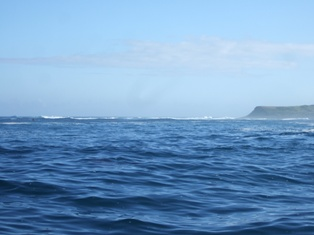 reefs_20110427114132.jpg