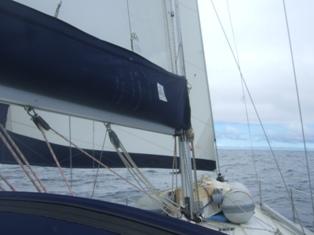 sailup.jpg