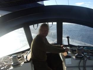 skipper_20110327182052.jpg